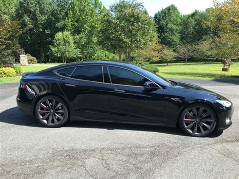 Other Electric Cars by Is Driving A Tesla Or Other Electric Car Inconvenient Quora
