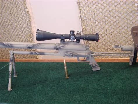Noreen 50 Bmg by Armslist Noreen 50 Bmg With Ammo