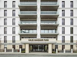 Pension Aller Frankfurt : parkend bf 18 ~ Eleganceandgraceweddings.com Haus und Dekorationen