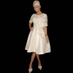 1950s style wedding dress short 50s style wedding dresses With 1950s style wedding dresses