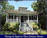 new orleans style house plans 12 Fresh New Orleans Style Home Plans - Architecture Plans | 13153