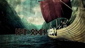 47+ Vikings Wallpapers, Vikings HD Quality Pics, Free