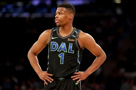dennis smith jr explains     nba completely