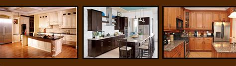 cabinets now in las vegas discount kitchen cabinets in las vegas nevada grand