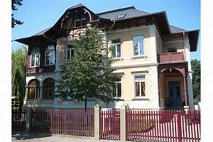 Wohnungen In Radebeul : ferienwohnung becker in radebeul bei dresden in radebeul mieten ~ Orissabook.com Haus und Dekorationen
