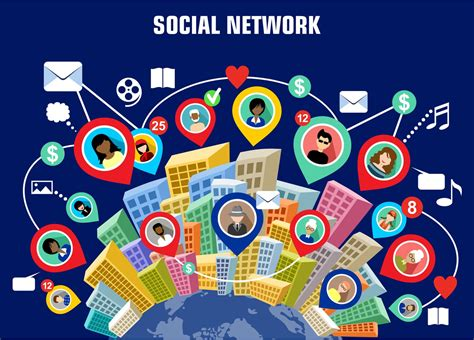 Social Media by Keeping Up With Social Media How To Be Number One Like A