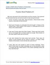 HD wallpapers free subtraction worksheets for third grade