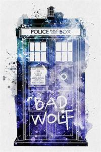 Best 25+ Doctor who tardis ideas on Pinterest Doctor who
