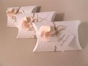 1000 idees sur le theme rose en origami sur pinterest With tapis chambre bébé avec faire part mariage fleur rose