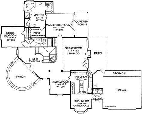 great room house plans 2 great room house plans luxamcc