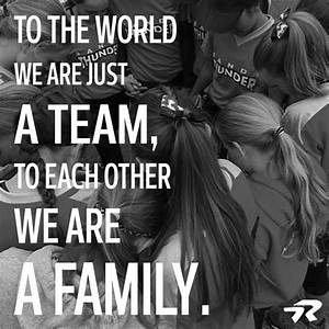 Best 25+ Cheerl... Volleyball Cheers Quotes