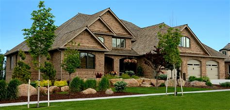 ada county homes idaho real estate ada county property