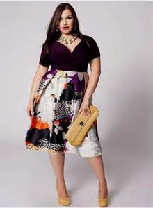 plus size wedding guest dresses for summer plus size wedding guest dresses summer 2017 dresses