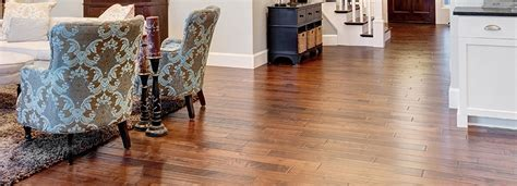 Best Hardwood Floors for Florida: Engineered Wood Floors
