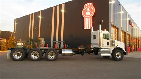 kenworth near 100 kenworth dealerships near me truck market llc