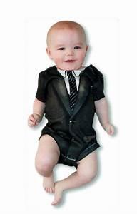 Lustige Baby Bodys : baby body spie er lustige mit motiv bedruckte baby strampler horror shop com ~ Frokenaadalensverden.com Haus und Dekorationen