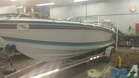 Kenmore Boat Sales by Buffalo New And Used Boats For Sale