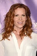 Here Are 5 Reasons 'Teen Witch' Actress Robyn Lively Is ...