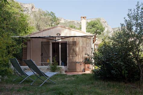 chambre d hote moustiers sainte studio chambres d h 244 tes 171 les oliviers 187 chambres d h 244 tes