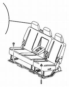 2010 dodge ram 3500 cover rear seat back kt trim With dodge ram back