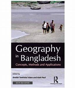 Geography In Bangladesh  Buy Geography In Bangladesh Online At Low Price In India On Snapdeal