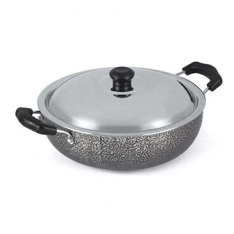 buy indian kitchenware  usa shop  indian cooking utensils  error missing