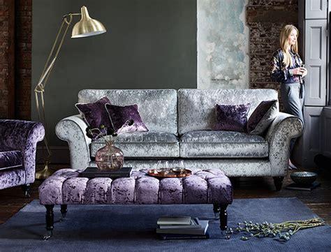 sofas armchairs footstools furniture village