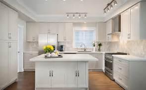 Moduler Kitchen Design by 15 Awesome Modular Kitchen Designs Homefuly