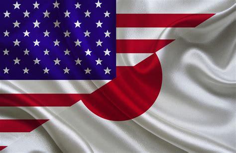 blir usa  nytt japan formuesforvaltning