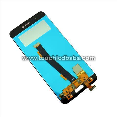 Lcd Xiaomi Mi 5 Mi5 Touchscreen xiaomi mi5 display and touch screen digitizer glass combo