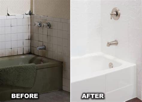 shower  tub walls san diego bath wraps