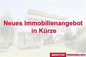 Wohnung Kaufen In Schweinfurt : vorank ndigung haus kaufen niederwerrn mentor immobilien ~ Orissabook.com Haus und Dekorationen