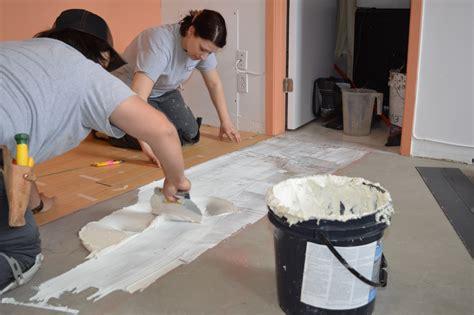 salaire poseur de cuisine solier moquettiste resine de protection pour peinture