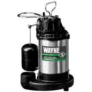 best prices on kitchen faucets wayne 1 hp sump cdu1000 the home depot