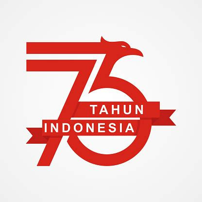 celebrate  years  indonesian happy independence day