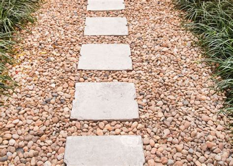 home depot decorative rock 5 walkways that stand the test of time garden club