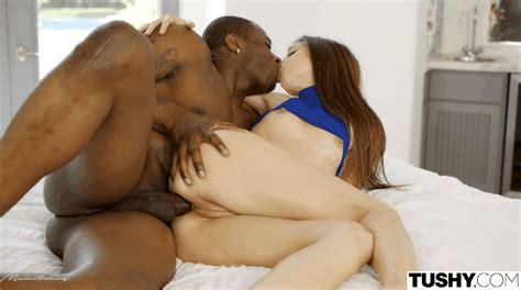 Sex SPOONING Pics XHamster