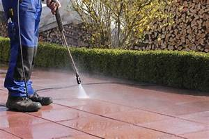 nettoyer sa terrasse en carrelage entretenez et With nettoyage terrasse carrelage exterieur