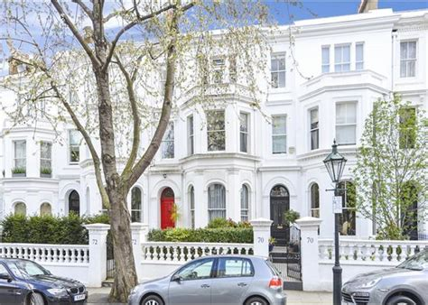 6 bedroom house for sale in palace gardens terrace