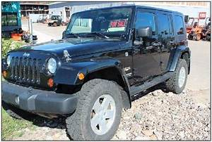 Jeeps For Sale In Michigan Craigslist By Owner