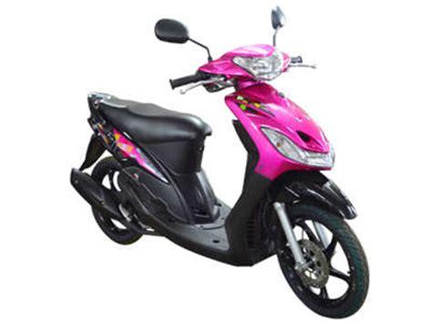Yamaha Mio S Image by Suzuki Motorcycle Price List In The Philippines November