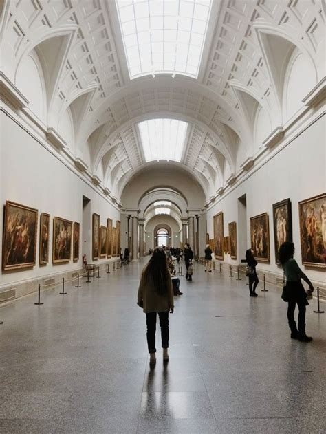 887 Best Art Galleries, Institutes, Museums Images On