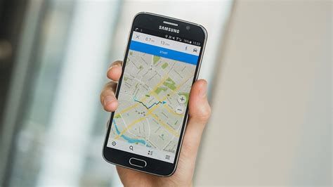 gps app for android best gps and navigation apps for android androidpit