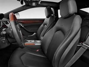 Image  2013 Cadillac Cts 2