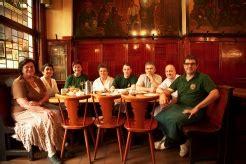 Information About Zum Gemalten Haus  The Fine Dining