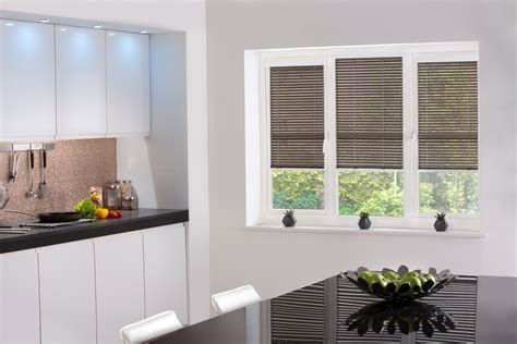 aluminium venetian window blinds  ultra  touch control appeal home shading
