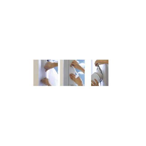 kit fen 234 tre velcro pour climatiseur mobile