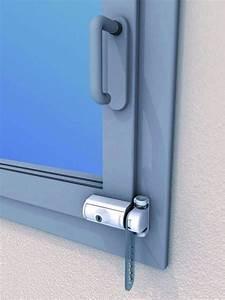 Sécurité Fenêtre Bébé Sans Percer : entreb illeur block 39 air blanc haute s curit fen tre 1 ~ Premium-room.com Idées de Décoration