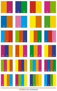 Still having a hard time with color schemes? Check out ...