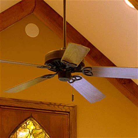 ventilateur de plafond pour chambre les ventilateurs de plafond guides d 39 achat rona